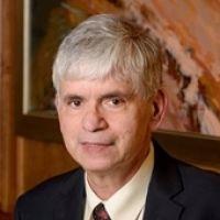 Steven W. Feldman